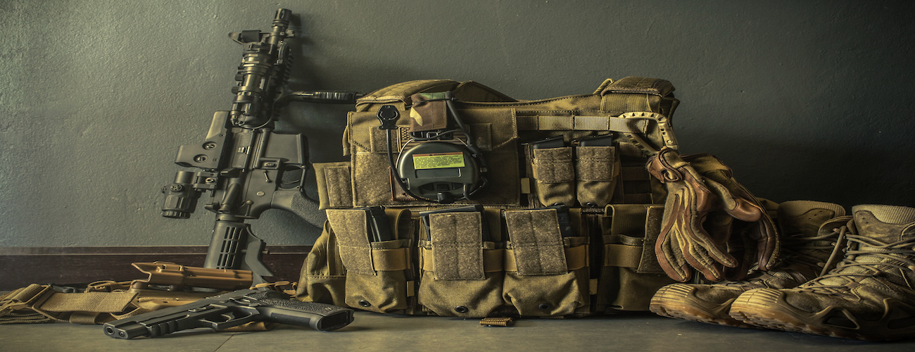 Best-Plate-Carrier-and-Tactical-Vests